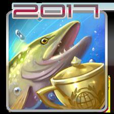 world of fishers мир рыбаков мод